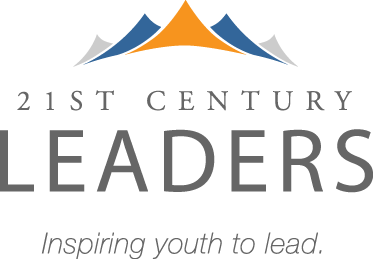 21st Century Leaders