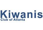 sponsors__0012_Kiwanis Atlanta