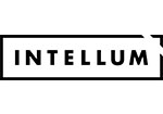 sponsors__0013_Intellum_Logo_2014