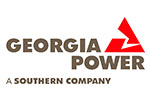 sponsors__0016_Georgia.Power.color.logo