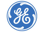 sponsors__0018_GE_Monogram_Blue_Transparency_640