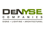 sponsors__0019_DeNyse Companies