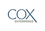 sponsors__0020_Cox Enterprises_color
