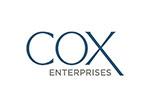 sponsors__0020_Cox Enterprises_color