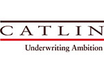 sponsors__0022_Catlin Logo Underwriting Ambition