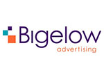 sponsors__0023_Bigelow Advertising