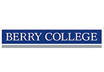 sponsors__0024_Berry College