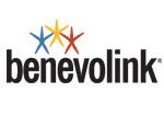sponsors__0025_benevolink_logo142