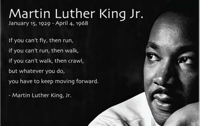 martin-luther-king-jr-2015-quotes-on-leadership-2